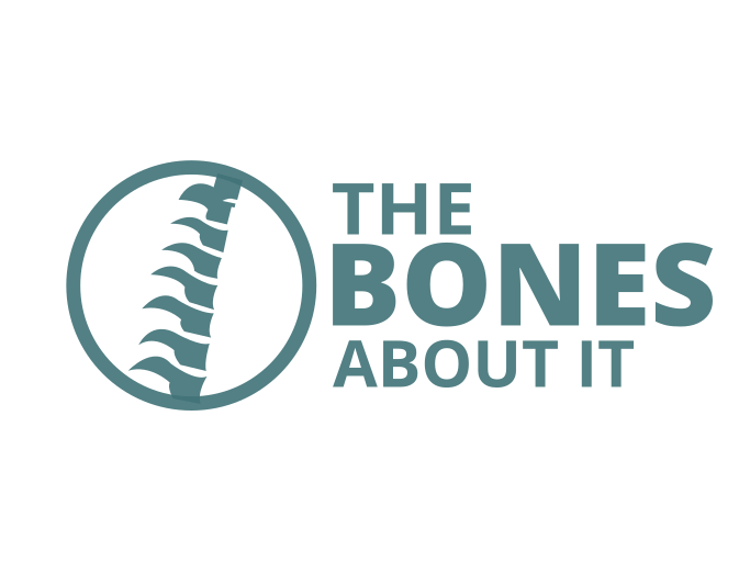 The Bones About It
